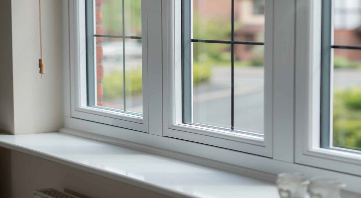 Why the right windows can transform your home